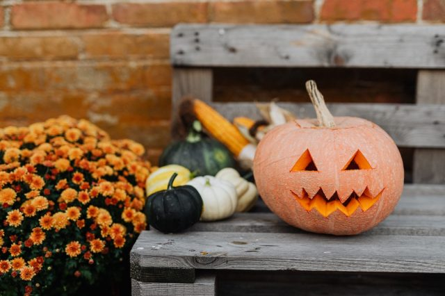 Tips and Tricks for an Imaginative Halloween