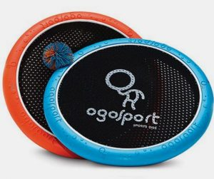 Mini OgoDisk