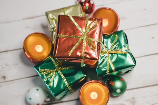 12 Last Minute Gifts You Can Buy Locally